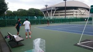 練習2 (1)
