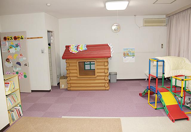 academy_nishinomiya_kidsroom